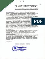 botadero.pdf