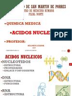 2.8 Ac.nucleicos 15 i Chi
