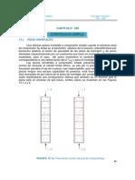 11. Capítulo 13 Compresión simple 2015.pdf