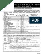 Advt-No-1-2015.pdf