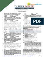 CLERK-PRACTICE-MOCK-ENGLISH.pdf