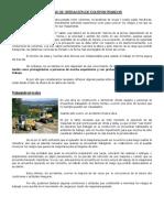 Auxliar de Grúa.pdf