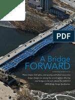 abridgeforward.pdf