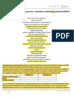 Resumen Libro 2
