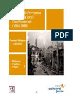 Florenti Moyano i Jiménez_Un Model d'Empresa Local. Gas Reusense (1854-1969).pdf