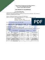 FISPQ Massa Acrílica Hidrotintas_0 (1)