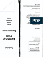 187858611-Sarle-juego.pdf