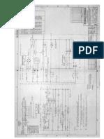 Boss 6 Wiring Diagrams