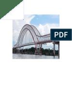 jembatan1