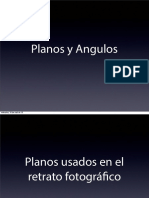 planosyangulos-130410193353-phpapp02.pdf