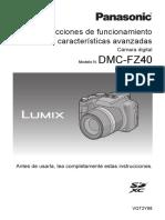 dmc-fz40_sp_adv_om