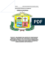 tdr-miraflorez.docx[1]