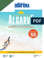 ALLGARVE 2018.pdf
