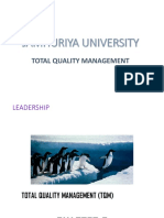 Ch02 Leadership