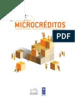 guia_gestion_microcreditos.pdf