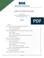 Ley Orgánica 6_2001, de 21 de diciembre, de Universidades.pdf