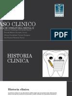 Copia de CASO-CLÍNICO-OPE