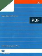 SSP-006-Golf.pdf