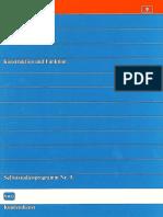 SSP-009-Polo.pdf