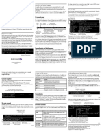 3HE06623AAAATQZZA01_V1_7705 SAR Command line interface Quick reference card.pdf