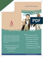 July 15 Social Anxiety_adaa.pdf