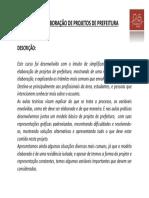 DESCRITIVO - CURSO PROJETOS DE PREFEITURA.pdf