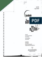JAVA en 21 dias.pdf