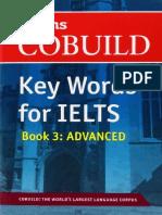 IELTS cobuild key words-collins.pdf