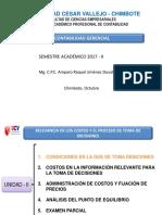 CLASE SEMANA 6- Proceso de Toma de Desiciones (1)
