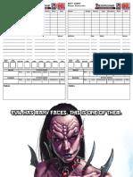 LPJXX24 - Buff Sheet