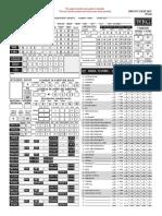 Autocalc Character Sheet v3.14.10.pdf