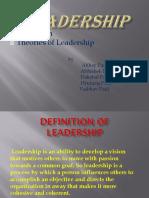 LEADERSHIP..pptx