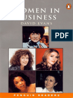 woman_in_business_level_4.pdf