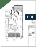 prefeitura ed comercial com subsolo-F3.pdf