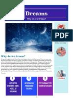 school newsletter 2  1
