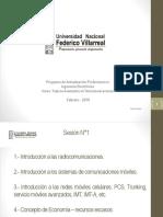 Sesión N°1.pdf
