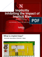 McQuillan ImplicitBias Pp
