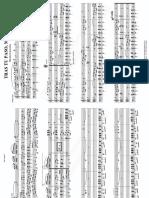 trastupaso.pdf