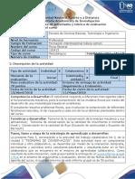 Guía de actividades y rúbrica de evaluación-Fase 5-Trabajo colaborativo de la Unidad No 3.docx