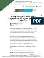 OOP 7.pdf