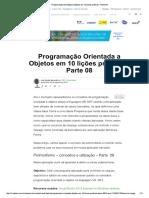 OOP 8.pdf