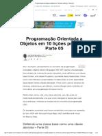 OOP 5.pdf