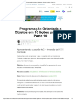 OOP 10.pdf