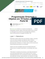 OOP 2.pdf