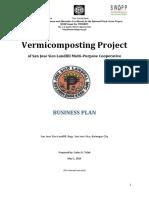 Business-Plan-on-Vermicomposting.pdf