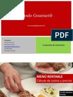 Contenidos+Mundo+Gourmet.pdf