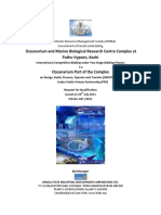 revised-rfq-kochi-oceanarium.pdf