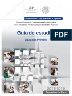 2_SUPERVISION_PRIMARIA.pdf