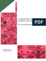 VI.+La+industria+textil+y+su+control+de+calidad.pdf