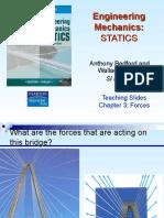 Chap 3 Forces